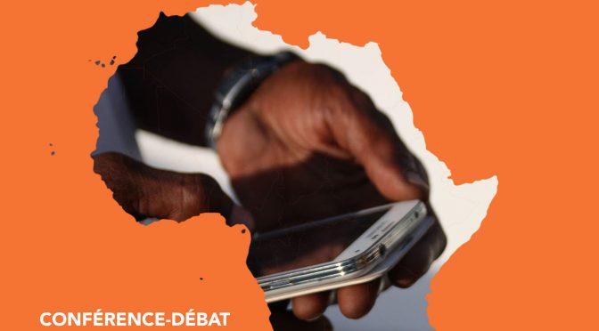 Les enjeux du numérique en Afrique