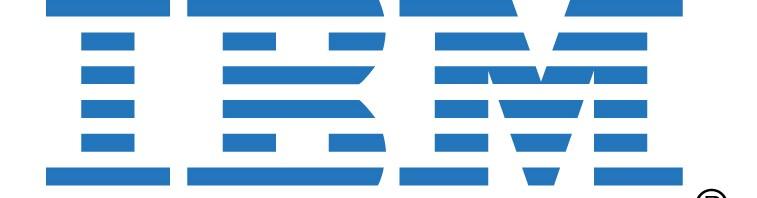 """IBM ouvre près de Montpellier son premier centre """"cloud"""" en France"""