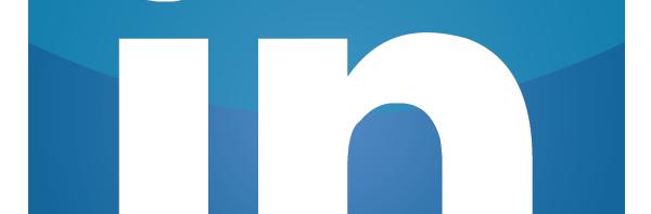 LinkedIn 2014: Le réseaux pro numéro 1 et ses évolutions, big data, mobilité et recrutement proactif