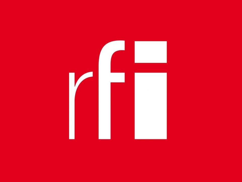 RFI 7 milliards de voisins