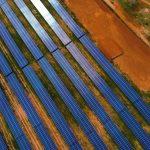 Les énergies renouvelables en Afrique en synergie avec le numérique