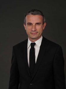 Thierry Barbaut - innovation et numérique
