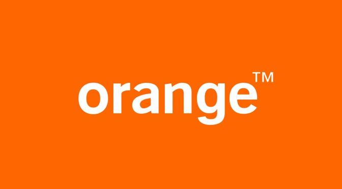 Le pari Afrique pour Orange