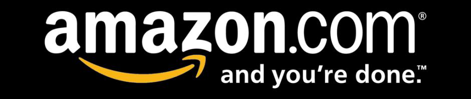 Les tablettes Apple et Amazon en tête d'une étude de satisfaction