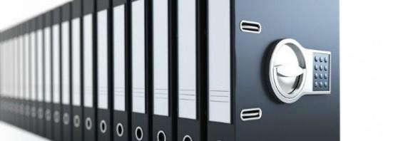 10 chiffres clés sur l'archivage et le stockage des données en entreprise