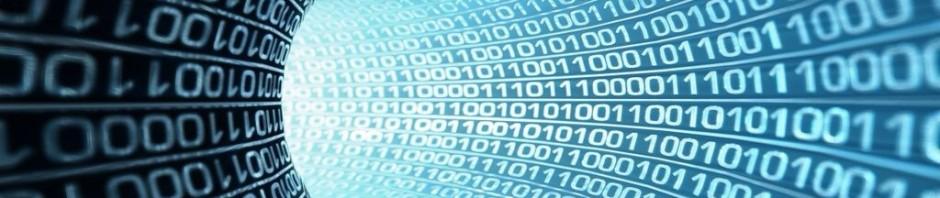 Les données sont bien dans la ligne de mire des entreprises pour 2014