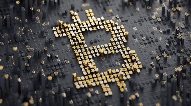 Les cryptomonnaies et l'Afrique