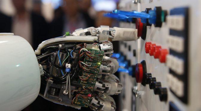 Le top des compétences et métiers dans les technologies
