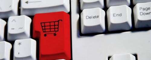 Le marché Français du e-commerce bien loin de la saturation selon Forrester