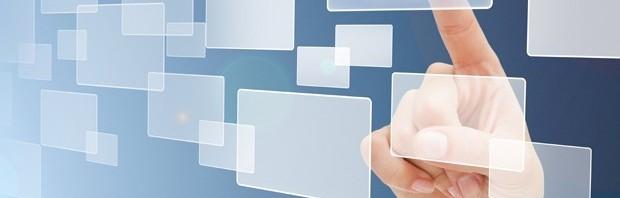 L'Etat veut « moderniser en profondeur » son système d'information