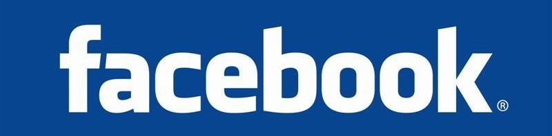 Facebook étudie les datas, mais communique très mal