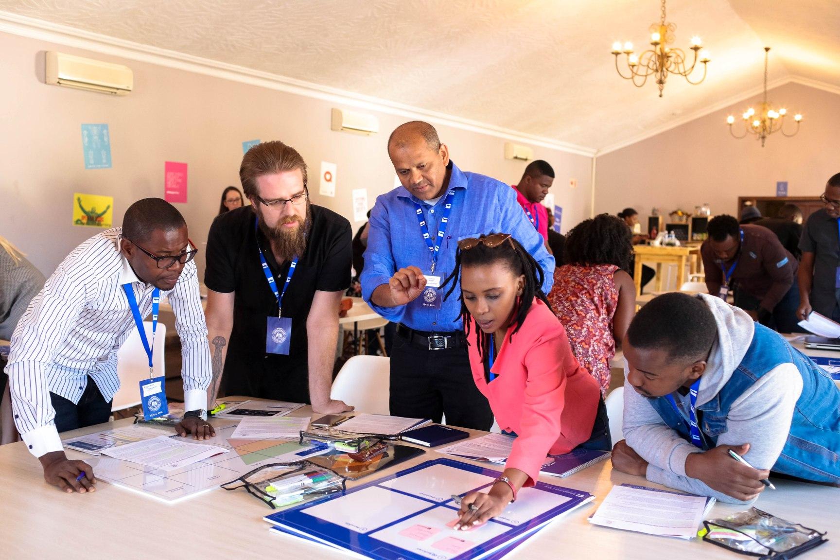 facebook-agency-ambassador-africa