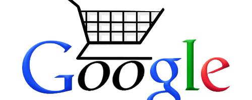 Décryptage: Les grandes tendances du e-commerce