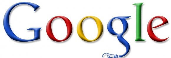 Google: L'entreprise ambitionne de devenir votre système d'exploitation personnel