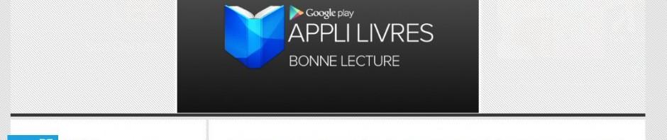 Google Play passe les 25 milliards de téléchargements