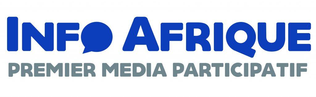 Info Afrique - Informations et actualités économie et numérique