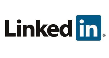 DRH: Linkedin a mis en place un algorithme qui se base sur les actions des recruteurs afin de leur proposer « les utilisateurs qu'ils devraient embaucher ».