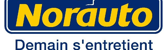 Services automobiles: Norauto développe son community management