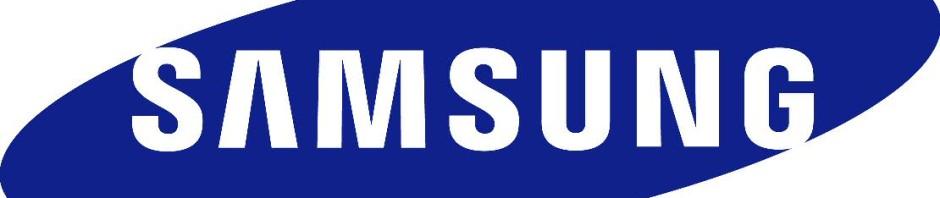Technologie 5G: Samsung serait opérationnel !