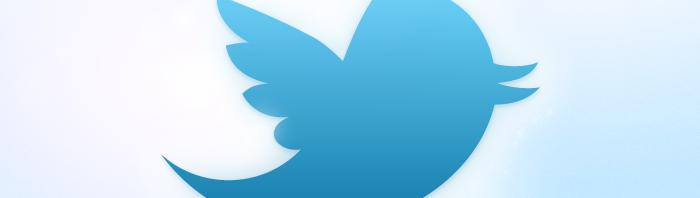 Twitter dévoile sa plateforme Analytics au grand public