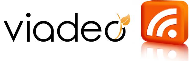Recrutement 2.0: Le pôle Emploi sera enfin connecté avec Viadéo